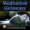 Thumbnail Meditation Getaways: Summer Twilight (MP3)
