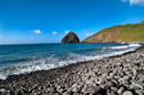 Thumbnail Molokai Rolling Boulder Beach, Sounds for Relaxation MP3